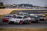 Mazda Series Hampton Downs Feb20 3.jpg
