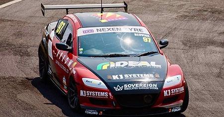 Mazda Racing Series Roger Beuvink.jpg