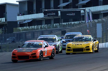 Nexen Mazda Pro7 Race 2018 Round 4.jpg