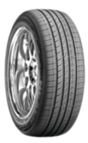 Nexen NZ N'Fera AU5 Passenger Car Tyre