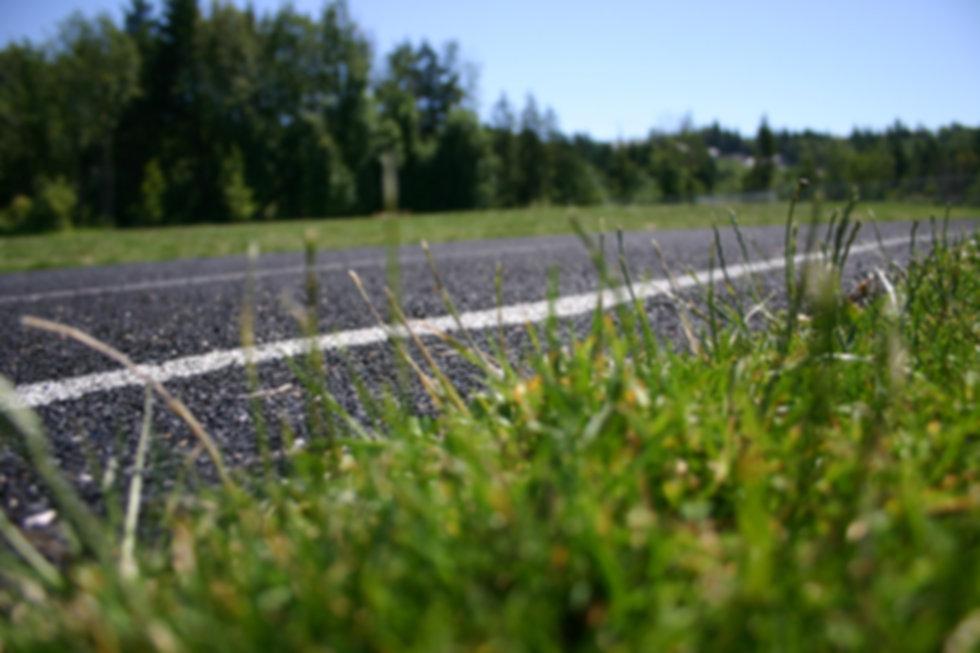 Nexen Tyre Road