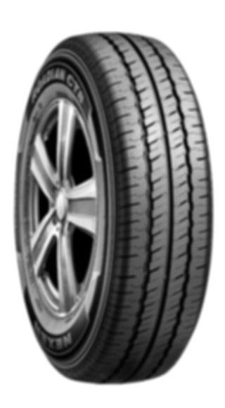 Nexen NZ ROADIAN CT8 VAN Tyre