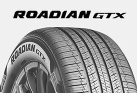 BTN ROADIAN GTX with LOGO.jpg