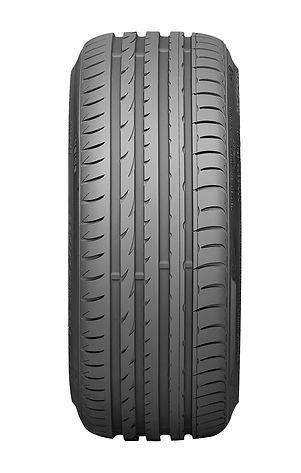 Nexen NZ N8000 Performance Tyre