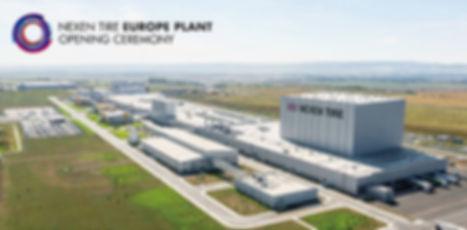 Nexen Tyre Europe Plant.jpg