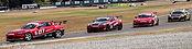 Mazda Series Manfeild Feb20 8.jpg