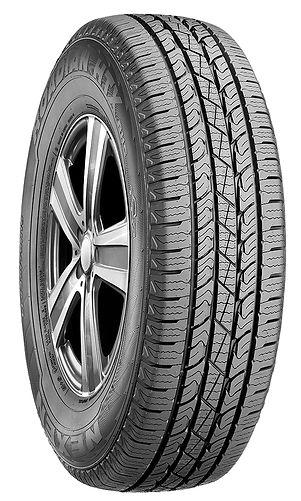 Nexen NZ ROADIAN HTX RH5 SUV/4WD Tyre