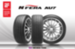 Nexen-NFera-AU7-IF-Design-Award-2019.png