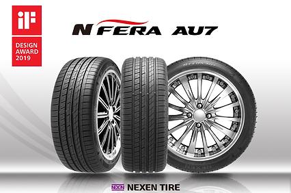 Nexen-NFera-AU7-IF-Design-Award-2019.png
