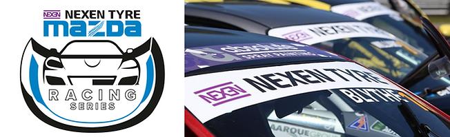 NEXEN Tyre Mazda Racing Series.png