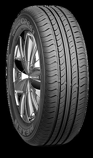 Nexen NZ CP661 Passenger Car Tyre