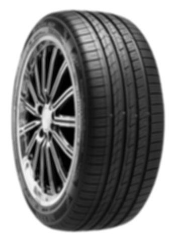 Nexen NZ N'FERA AU7 Passenger Car Tyre