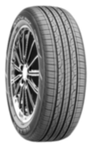 Nexen NZ N'Priz RH7 SUV/4WD Tyre