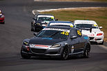 Mazda Series Hampton Downs Feb20 7.jpg
