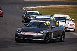 Mazda Series Hampton Downs Feb20 7.jpg