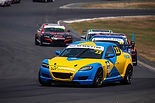 Mazda Series Hampton Downs Feb20 5.jpg