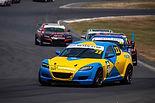 Mazda Series Hampton Downs Feb20 5.jpg