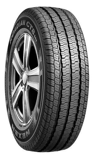 Nexen NZ ROADIAN CT8 HL VAN Tyre