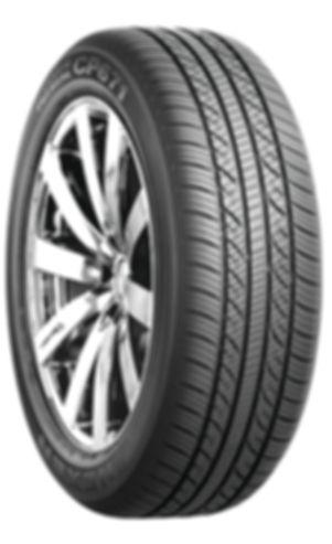 Nexen NZ CP671 Passenger Car Tyre