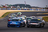 Mazda Series Hampton Downs Feb20 2.jpg