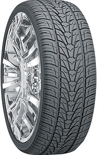 Nexen ROHP Tyre