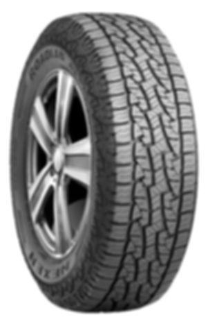 Nexen NZ ROADIAN AT PRO RA8 SUV/4WD Tyre