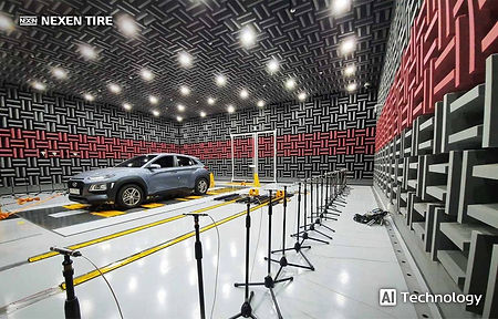 NEXEN AI Tech to Reduce Tyre Noise.jpg