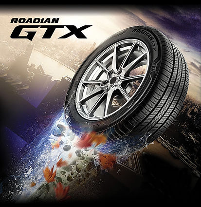 NXN RoadianGTX FullOn SML.jpg