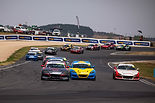 Mazda Series Hampton Downs Feb20 1.jpg