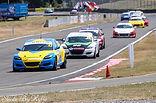 Mazda Series Manfeild Feb20 3.jpg