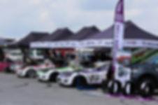 Nexen Mazda Pro7 Race 2018 pits.jpg