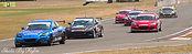 Mazda Series Manfeild Feb20 7.jpg