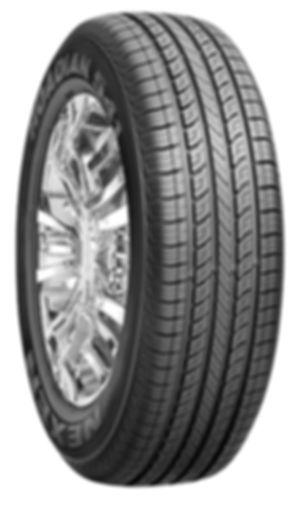 Nexen NZ ROADIAN 541 SUV/4WD Tyre