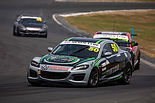 Mazda Series Hampton Downs Feb20 6.jpg