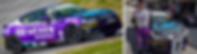 NEXEN Tyre Toyota Racing Peter Vodanovic