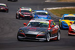 Mazda Series Hampton Downs Feb20 4.jpg