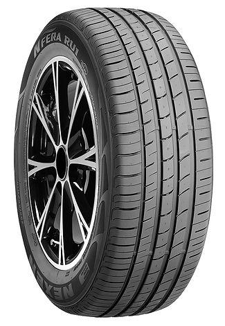 Nexen NZ N'Fera RU1 SUV/4WD Tyre