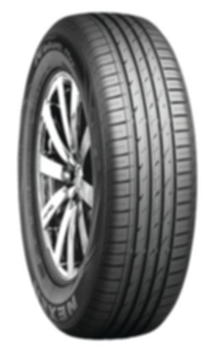 Nexen NZ N'Blue HD Passenger Car Tyre