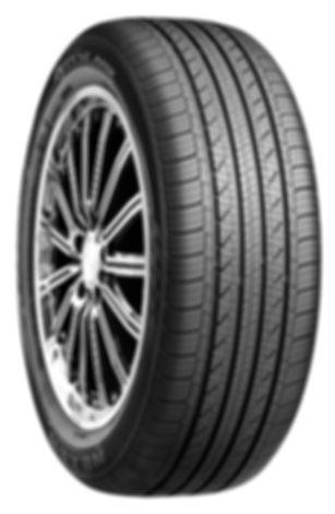 Nexen NZ N'Priz AH8 Passenger Car Tyre