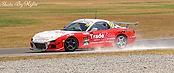 Mazda Series Manfeild Feb20 4.jpg