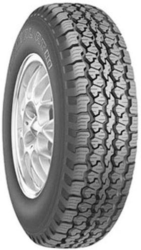 Nexen NZ AT NEO SUV/4WD Tyre