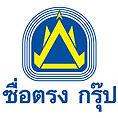 20170328-114954821-suetrong-logo-240.jpg