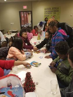 SPCI Christmas Party 8.jpg