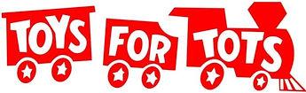 Toys for Tots Logo.jpg