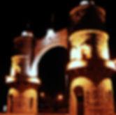 Arco_de_Córdoba_2007-11-16.jpg