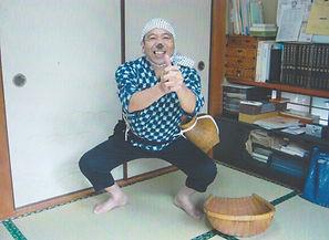 田村実.jpg