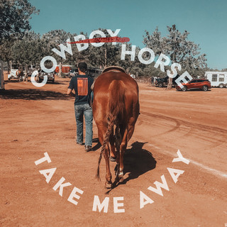 cowhorsetakemeaway.jpg