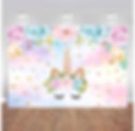 backdrop unicorn.jpg