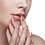 Thumbnail: Full Body Aesthetics Gift Card - Gorgeous Nails