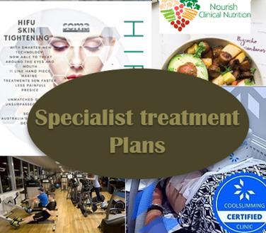 Treatment Plans.png